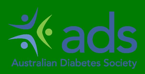 Australian Diabetes Society