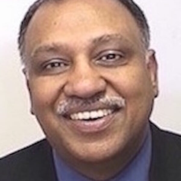 Professor Satish Garg