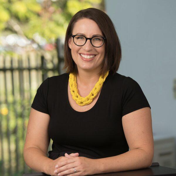 Dr. Fiona Willer