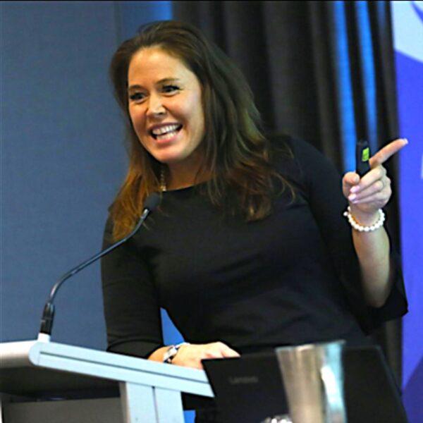 Natalie Wischer
