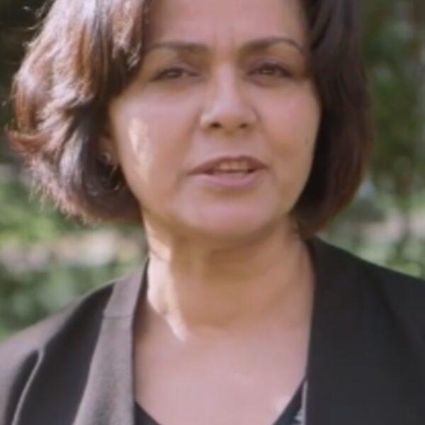 Vania Khoury