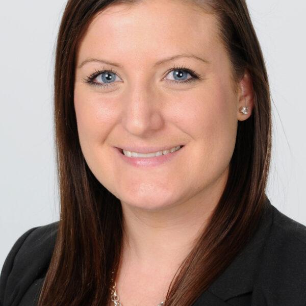 Dr Kirstine Bell