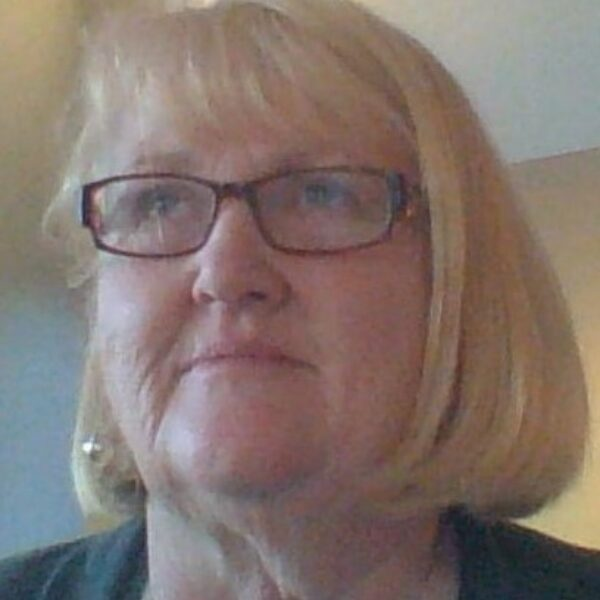 Lynne McCleary