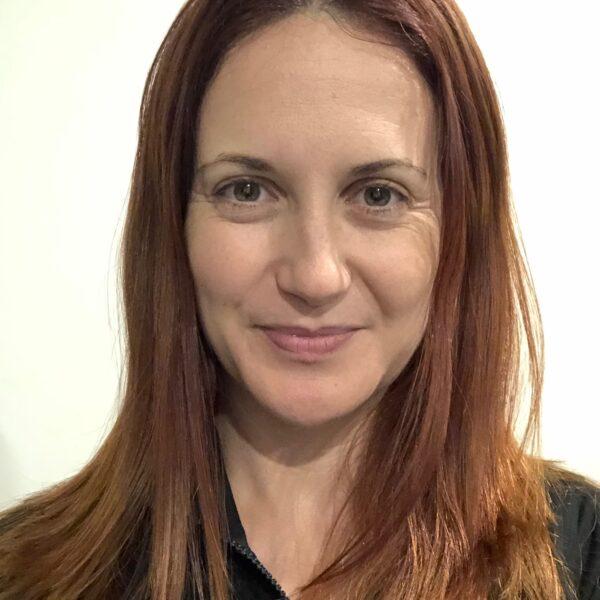 Fiona Sellars