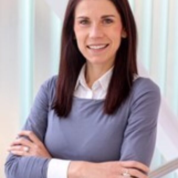 Dr. Jasna Aleksova