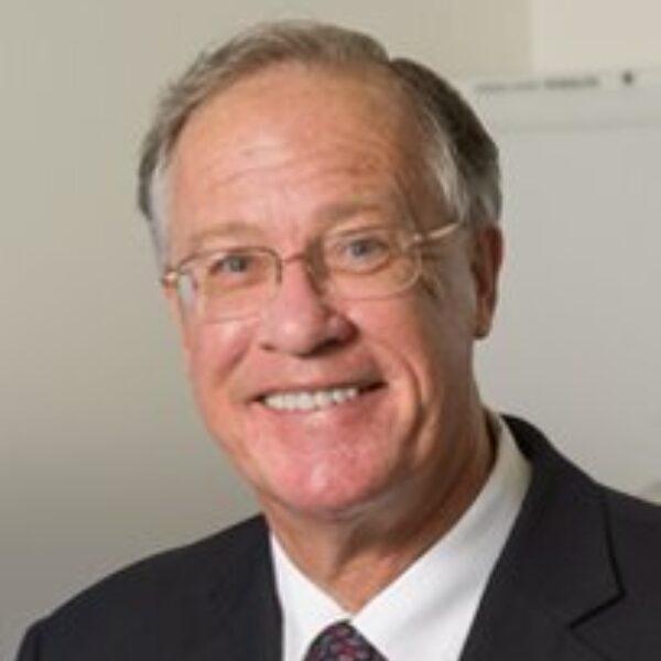 Professor Shaun Brennecke