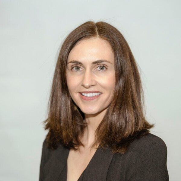 Dr. Amy Cohn