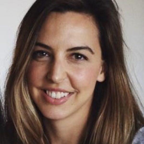 Danielle Cooper