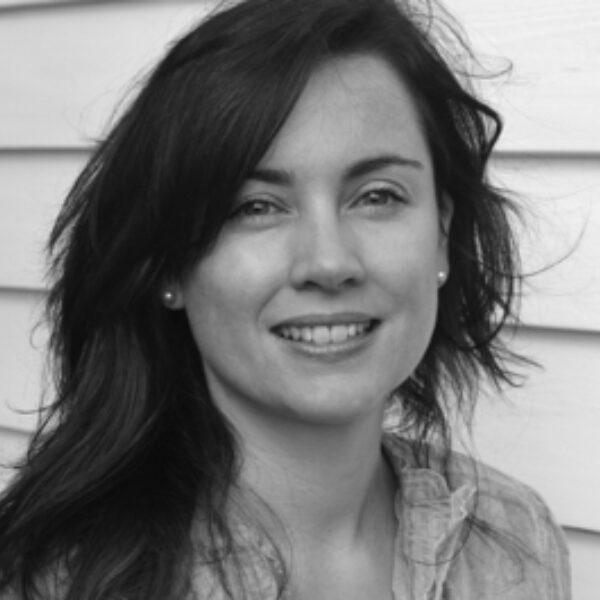 Associate Professor Melinda Coughlan