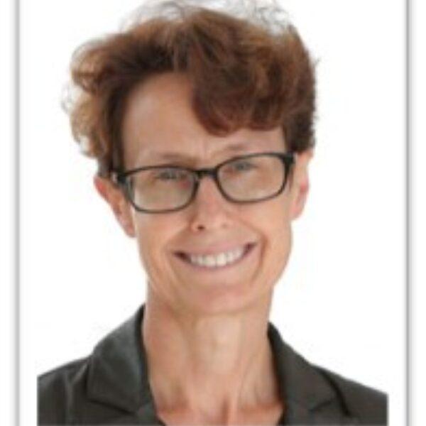 Professor Maria Craig