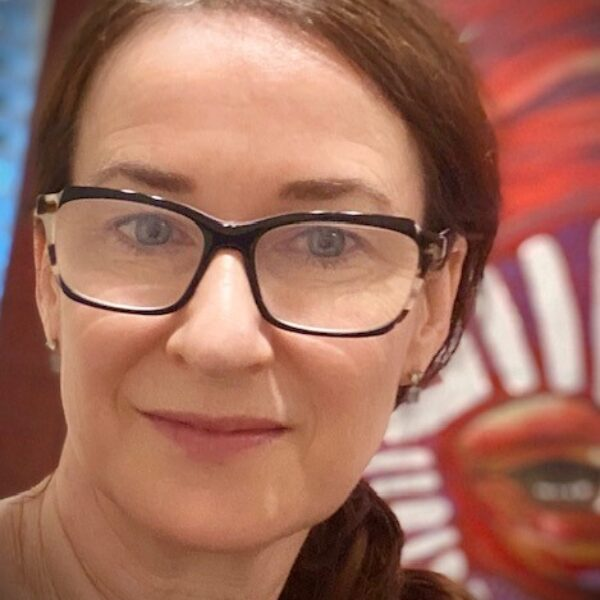 Amanda Davis