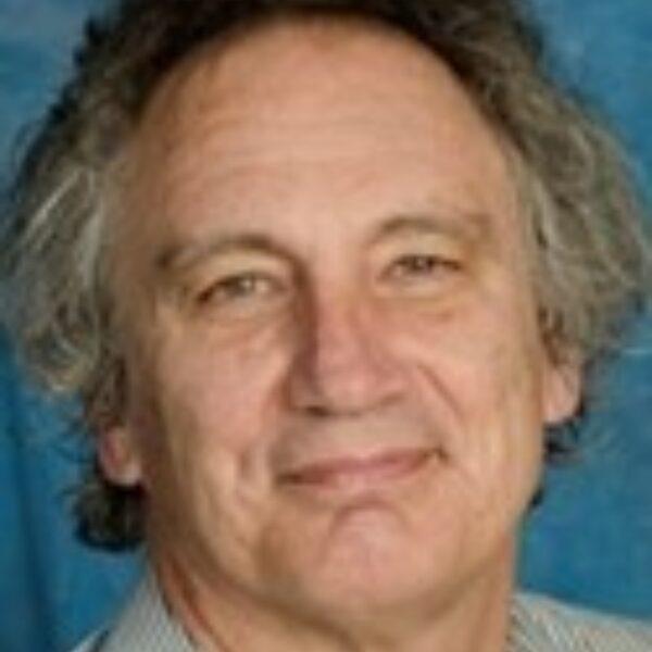 Professor Timothy Davis