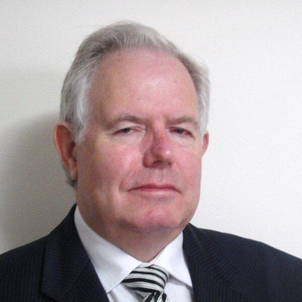 Professor Glen Maberly