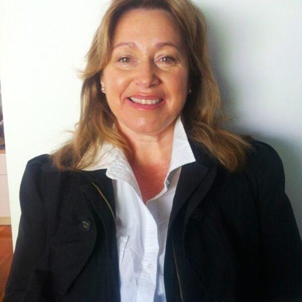 Giuliana Murfet