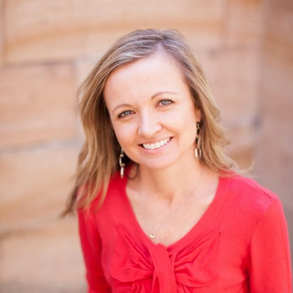 Nicole Dynan