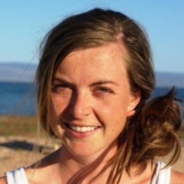 Dr. Renae Kirkham