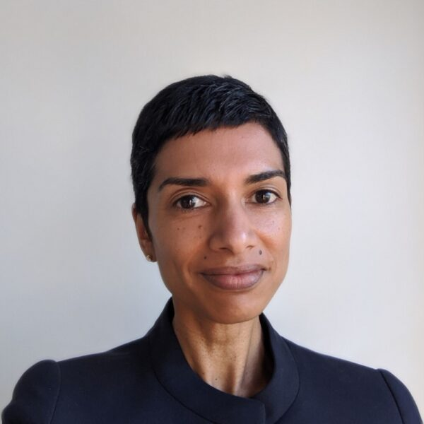 Dr. Priya Sumithran