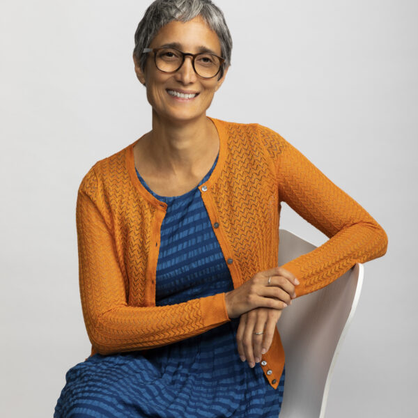 Professor Helen Thomas
