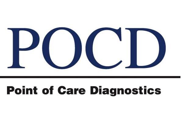 Point of Care Diagnostics (POCD)