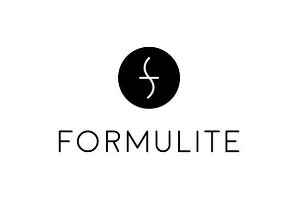 Formulite