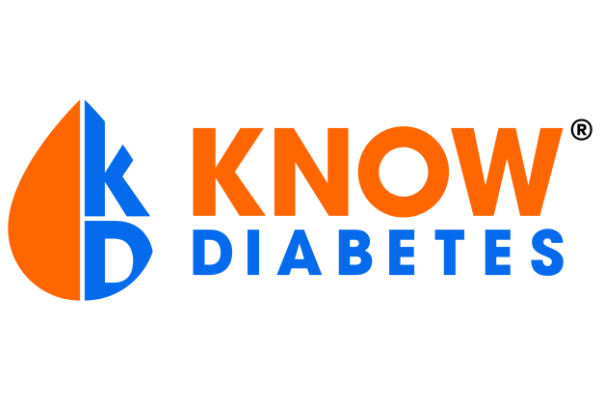 KnowDiabetes