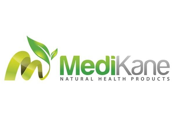 MediKane